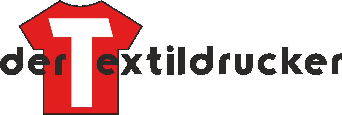 Top bedruckte Werbetextilien und  Promotionbekleidung | derTextidrucker.com